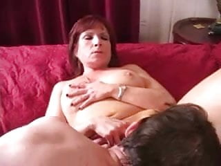 DesperateAmateurs Angie First time milf