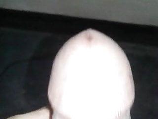 Monstar cock...