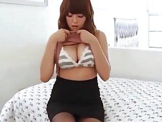 6799094 korean beauty...