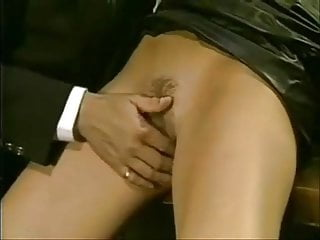 velký zadek a prsa ebenové porno