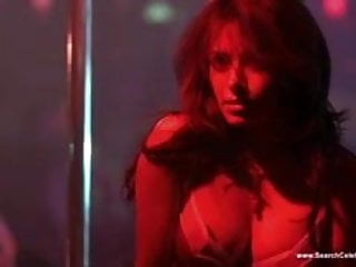 Sarah shahi amp lynn collins hot scenes the...