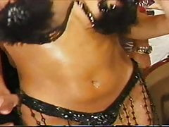 Bailes Carnaval Brazil 90s - Real Deal #1