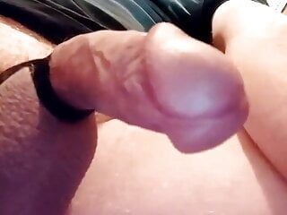 سکس گی My pulsating Cock pulsating cocks (gay) hd videos gay cock (gay) from below (gay) cock pov (gay) big mushroom head (gay) big headed cock (gay) big cock  amateur