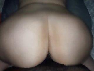 Phat ass...