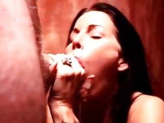 Vampire blowjob by BBZ