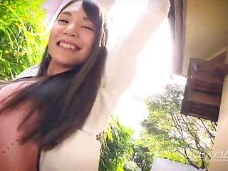 Sakura Nozomi :: Irretention 1 – CARIBBEANCOM