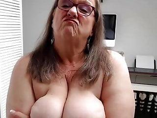 Webcam solo...