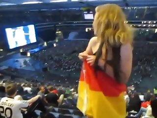 mondial germany football Porn Videos