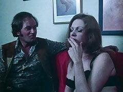 The All American Hustler (1972, US, full movie, DVD rip)