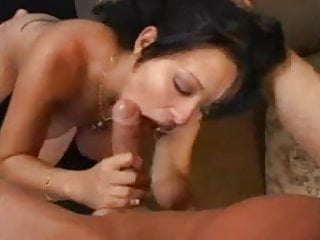 Big tit sexbomb latina nailed hardcore