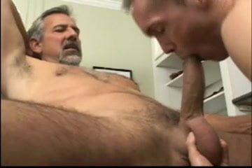 Amateur colombian milf bbc porn