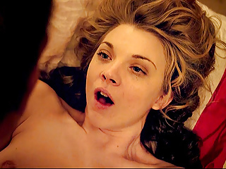 Natalie dormer the scandalous lady w movie...