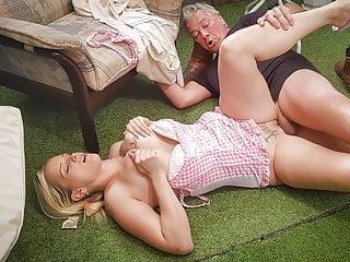 hausfrau ficken - blonde german wife cheats on husbandPorn Videos