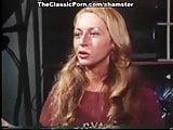 Amber Hunt, Maryanne Fisher, Mitzi Fraser in vintage xxx