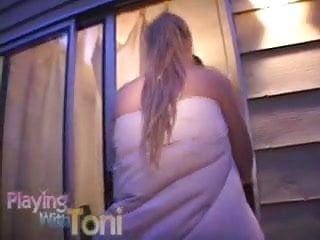Toni Freeland - Chloe 2