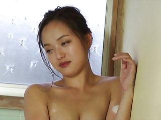 (Gravure model) Mayumi-Y #03