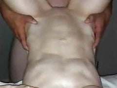deep belly fuckingfree full porn