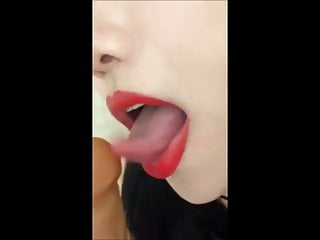 Did a great blowjob got fucked eventually...