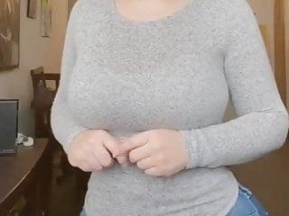 Rican booty...