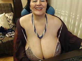 best Sweetladyreb woman The mature