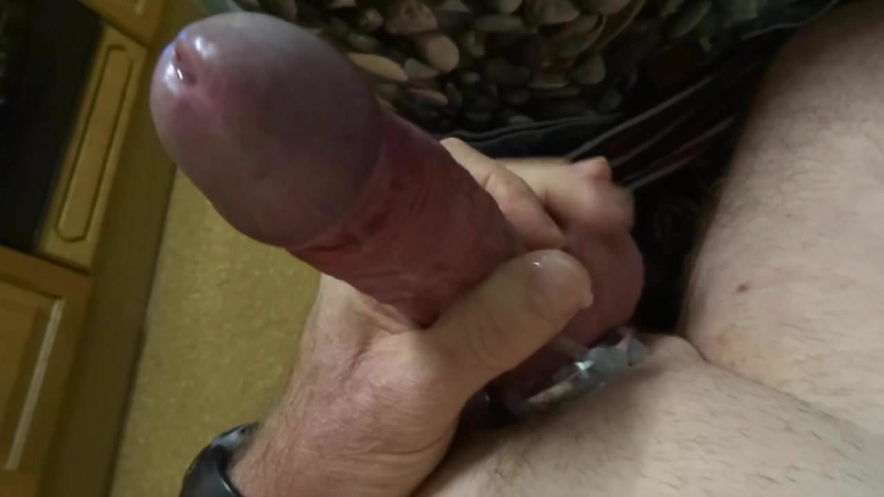 mistake can naked cam slut strip tease consider, that you