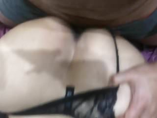 Fucking Pakistani is a in point of fact naughty girl