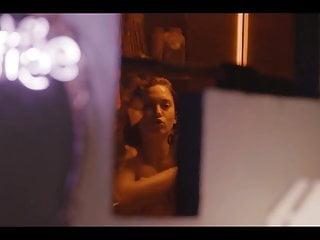 melisa senolsun shower scene bullet time atiye netflixHD Sex Videos