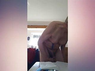 67 yo man from Germany