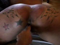 Wide Thighs Immense Rump Slum Latina Puerto Rican Cougar Bronx Nyc