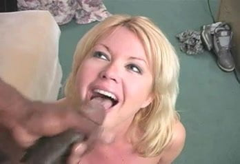 Will not orgy carolyn monroe for