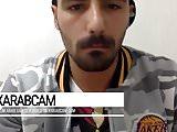 Nassim - Ramallah - Muslim Arab Gay Sex - Xarabcam