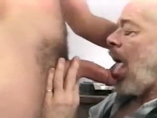 Mature Men Masturbating Man Gay Men Mature Men Gay Porn Free