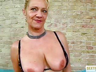 Poppende Sexvideos