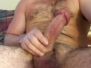 Cock 6...