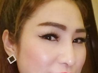 beautiful hooker I fucked (WMAF) Vietnamese