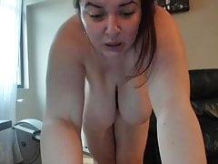 sexy big boob romanian stripingfree full porn
