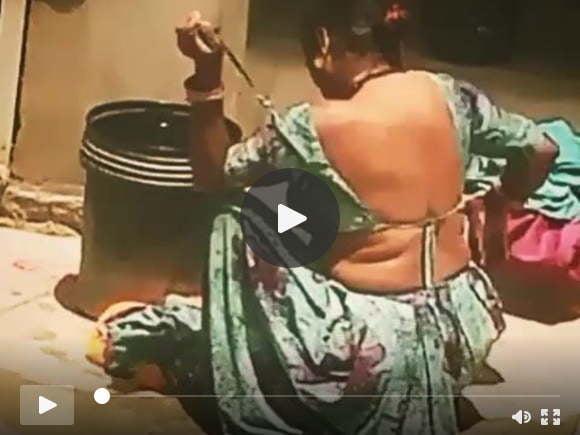 भारतीय चाची स्नान वीडियो राजस्थानी भाभी स्नान वीडियो