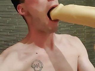 Cameron sucks...