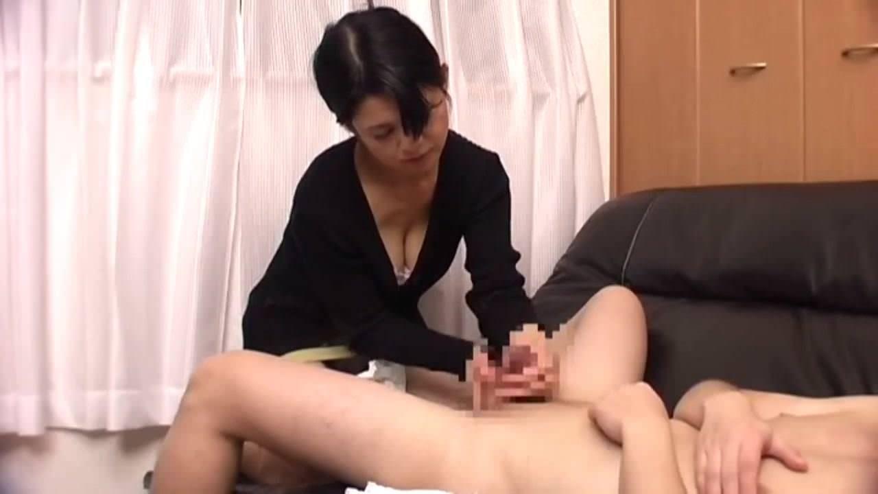 Older Men Japoneses Gays Porno japanese mature man part 2 - gay porn, 2 gay, mature gay man
