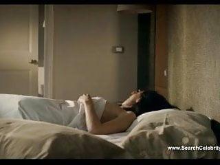 Ariadna gil nude sola contigo...