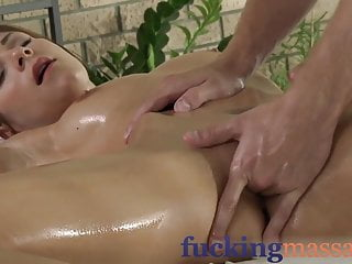 Dospívající milují velký penis pornohub