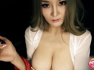 Sexy Chinese language Type Yi Yang