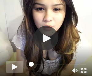 Asian Teen Webcam