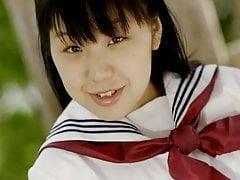 Diavoorstelling - Prachtige Japanse Idols