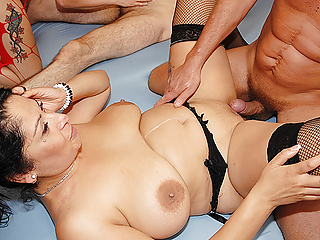 german girls extreme party fuckedPorn Videos