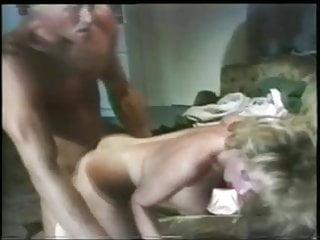 Angela Baron - Robofox 2