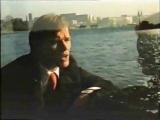 Abflug Bermudas (1976) part 3 of 3