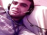 arab horny on cam