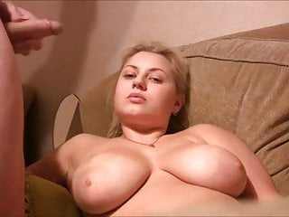 Facial Big Tits