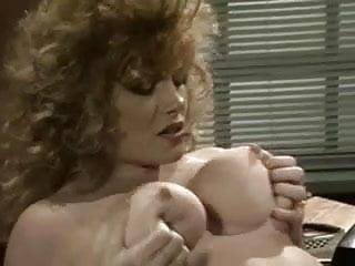 Vékony anya pornó